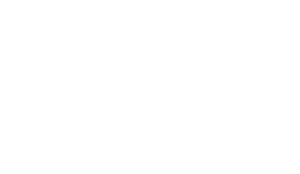 Long Island CSI Chapter